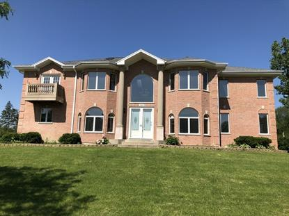122 South Clyde Avenue Palatine, IL MLS# 10586037