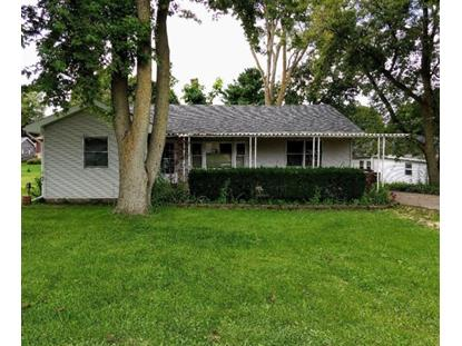 313 Grove Street, Creston, IL