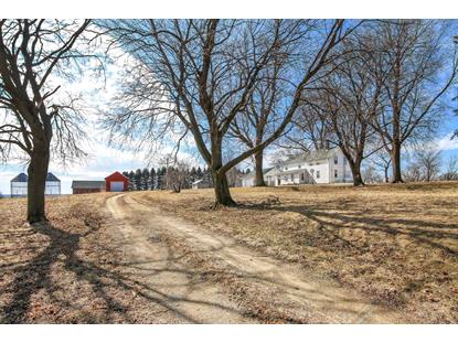3227 Cottage Hill Road Paw Paw, IL MLS# 10604527