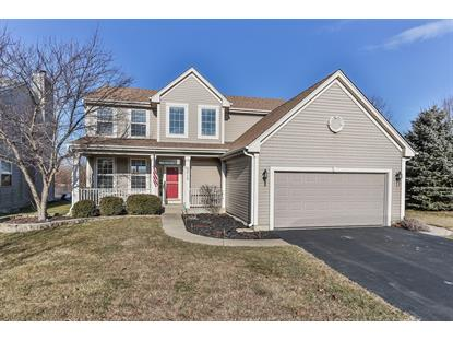 5715 Lucerne Lane Lake in the Hills, IL MLS# 10605054