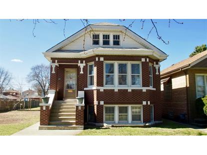 4108 Grove Avenue, Stickney, IL