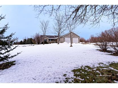 3588 Houghtby Road Paw Paw, IL MLS# 10626888