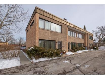 699 Green Bay Road Highland Park, IL MLS# 10636898