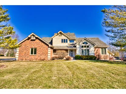 22719 North Bridle Trail Kildeer, IL MLS# 10664671