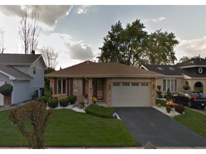 20144 Cypress Avenue Lynwood, IL MLS# 10667445