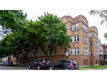 3267 West Wabansia Avenue Chicago, IL MLS# 10681392
