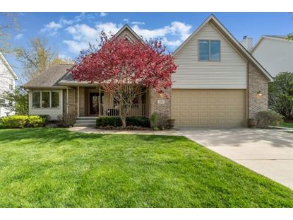 290 Glencarry Court Valparaiso, IN MLS# 10714666