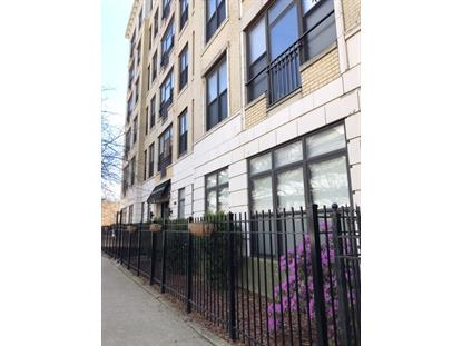 811 West EASTWOOD Avenue Chicago, IL MLS# 10724697
