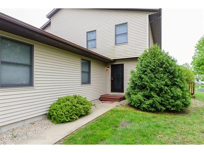 1851 Kerrybrook Court Sycamore, IL MLS# 10725335