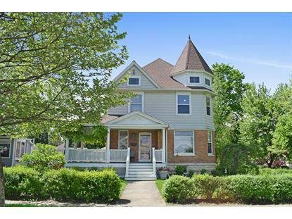 328 West High Street Sycamore, IL MLS# 10730440
