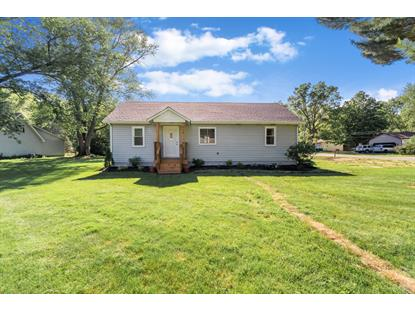 630 South 23rd Street Chesterton, IN MLS# 10747966