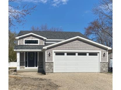 Lot 134 124th Street Pleasant Prairie, WI MLS# 10749124
