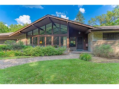 15 Wood Creek Road Barrington, IL MLS# 10776550