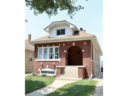 1806 North 24th Avenue North Melrose Park, IL MLS# 10776607