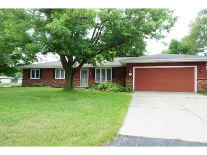 4751 Minns Drive Machesney Park, IL MLS# 10782719