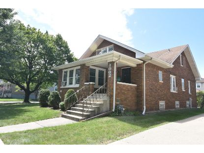 1002 North 12th Avenue Melrose Park, IL MLS# 10806345