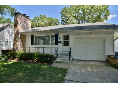 717 Richards Street Geneva, IL MLS# 10806858