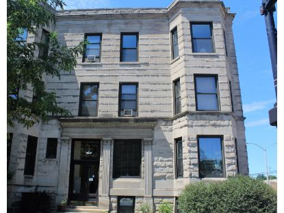 346 North Austin Boulevard Oak Park, IL MLS# 10807235