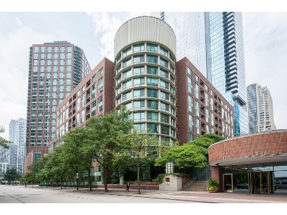 440 North McClurg Court Chicago, IL MLS# 10809998