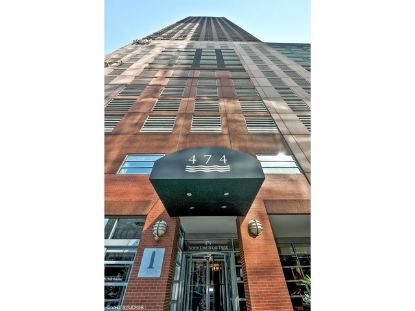 474 North Lake Shore Drive Chicago, IL MLS# 10810190