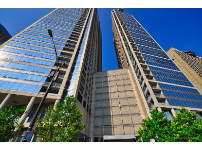 600 North Lake Shore Drive Chicago, IL MLS# 10810483