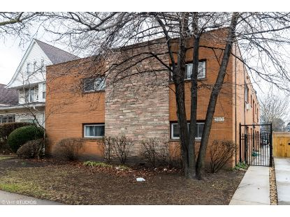 320 North AUSTIN Boulevard Oak Park, IL MLS# 10810861