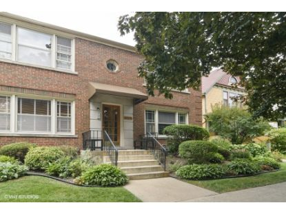 1038 Superior Street Oak Park, IL MLS# 10810889