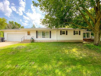 404 K and M  Savoy, IL MLS# 10813360