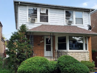 1621 N 18th Avenue Melrose Park, IL MLS# 10813898
