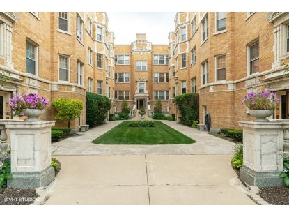 239 Washington Boulevard Oak Park, IL MLS# 10814682