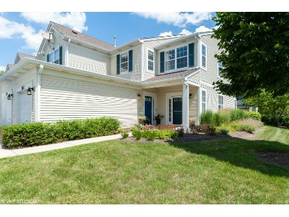 3087 Falling Waters Lane Lindenhurst, IL MLS# 10823948