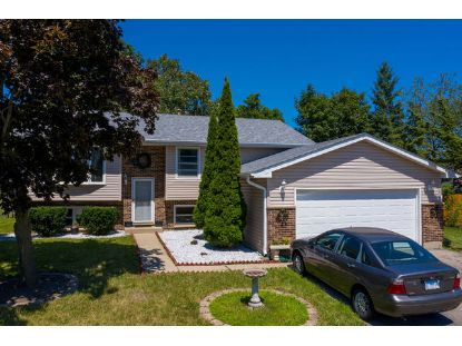 2494 Forest View Road Lindenhurst, IL MLS# 10824080