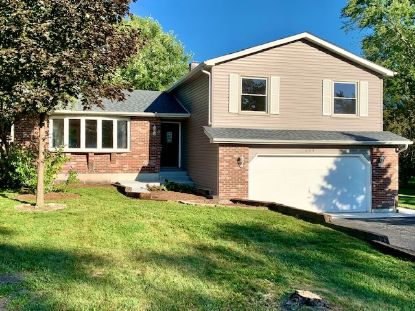 209 Countryside Lane Lindenhurst, IL MLS# 10827676