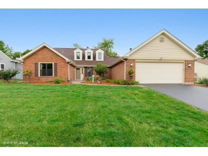 557 Forest View Road Lindenhurst, IL MLS# 10836899