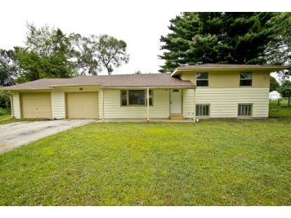 1820 Juniper Lane Loves Park, IL MLS# 10842222