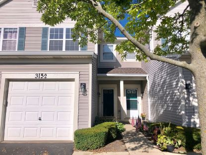 3152 Falling Waters Lane Lindenhurst, IL MLS# 10843585
