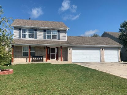 Address not provided Machesney Park, IL MLS# 10856282