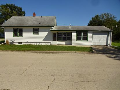 709 Pearl Avenue Loves Park, IL MLS# 10856924