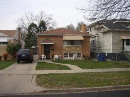 1636 North 35TH Avenue Melrose Park, IL MLS# 10860487