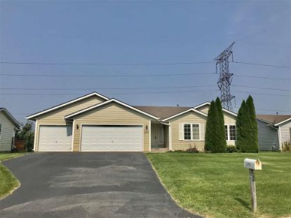3060 DERBYSHIRE Drive Machesney Park, IL MLS# 10861227