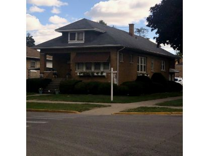 1601 North 20th Avenue Melrose Park, IL MLS# 10862899