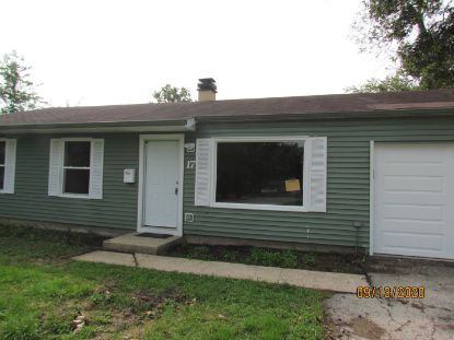 17 East PINE Street Streamwood, IL MLS# 10863339