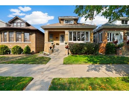 6254 W Hyacinth Street Chicago, IL MLS# 10879006