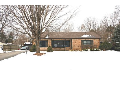 2301 Rohlwing Road Rolling Meadows, IL MLS# 10894152