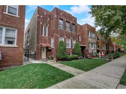 2832 N Austin Avenue Chicago, IL MLS# 10898152