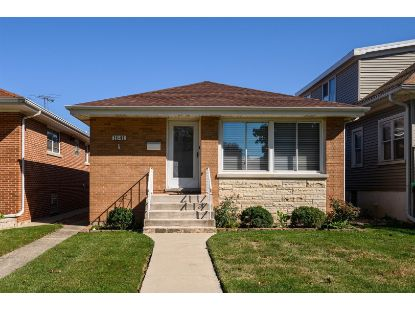 1641 N 18th Avenue Melrose Park, IL MLS# 10902079
