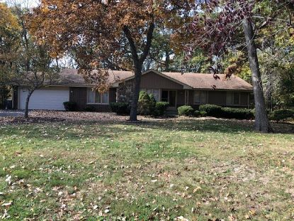 3440 Chalet Lane Crete, IL MLS# 10907986