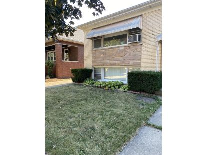 Address not provided Melrose Park, IL MLS# 10911956