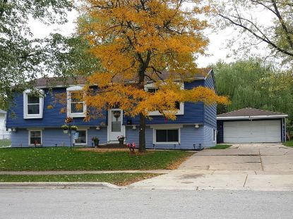 Address not provided Streamwood, IL MLS# 10912639