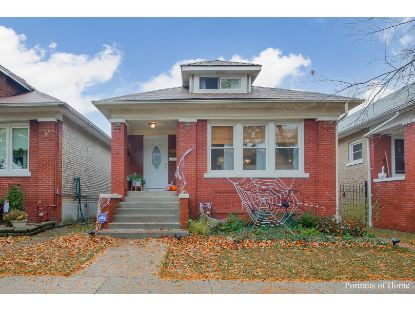 4210 N McVicker Avenue Chicago, IL MLS# 10912648